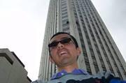 Jaime Alvarez profile image