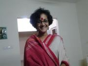 Lalana Zaveri profile image