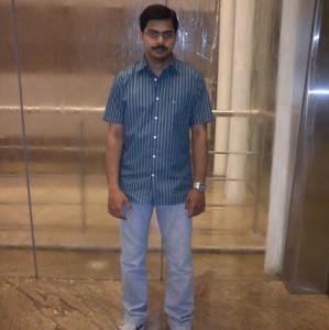 rashid KP profile image