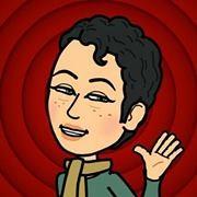 Florie Lancien profile image