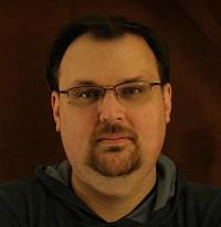 Jeremy Lankford profile image