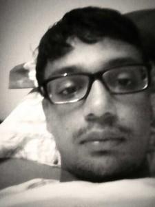 Anirudh profile image