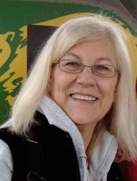 Sarah Skeen profile image