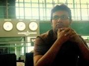 Nishan Sashidhar profile image