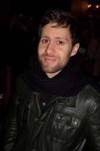 Alex Etyemez profile image
