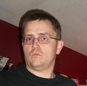 Chris Smith profile image