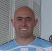 Walter Martinez profile image
