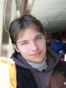 Sergey Tihon profile image