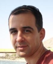 ShloEmi Ohayon profile image