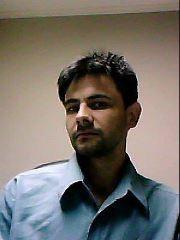 Tiago Santos profile image