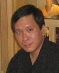 Winthrop Yu profile image