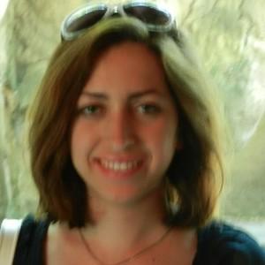 Sahel Mastoureshgh profile image