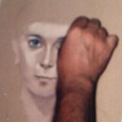 Giovanni Di Noia profile image
