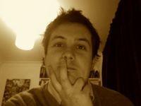 Richard Smart profile image
