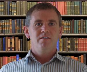 Alan Fitzgerald profile image