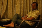 Vibhav Kamath profile image