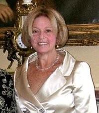 Carol Clapp profile image