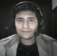 Jorge Flores profile image