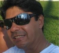 Gildo Chan profile image