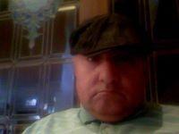 Juan Zapata-Arauco profile image