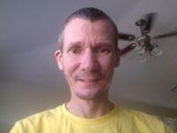 Eric Courtemanche profile image