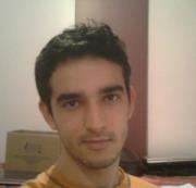 Leonardo Zambaldi profile image