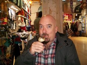 Christopher profile image