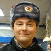 Tero Keski-Valkama profile image