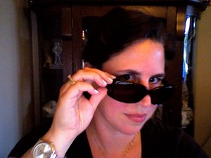 Liz Lister profile image