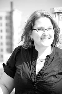 Amanda R profile image