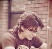 Michael New profile image