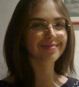 Geo profile image
