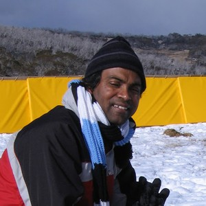 Francois Fernando profile image