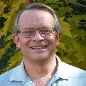 Dean Schulze profile image