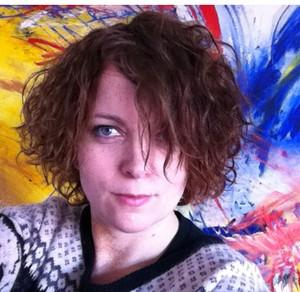 Tine profile image
