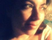 Maria Tounta profile image