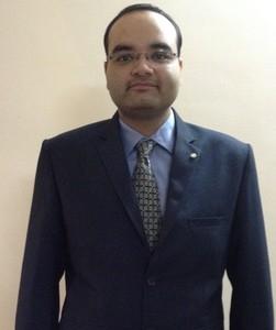 Daksh Shukla profile image