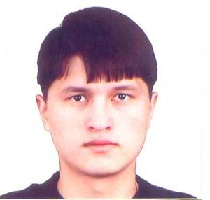 Bakhyt Bakiyev profile image