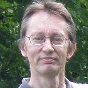 Jan Volhejn profile image