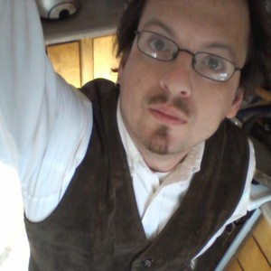 Michael Oberlin profile image