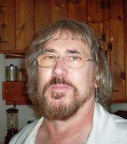 John Maier profile image
