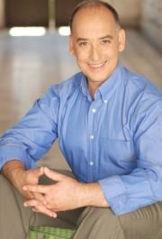 Joseph Alfonso profile image