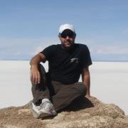 Hernan Garritano profile image