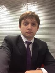 Anton Balagaev profile image