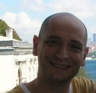Omar Degoli profile image