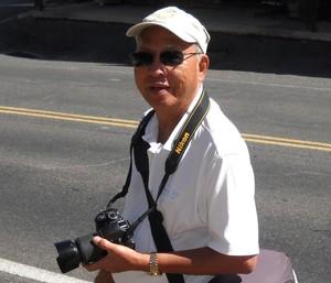 Edgar Calvelo profile image