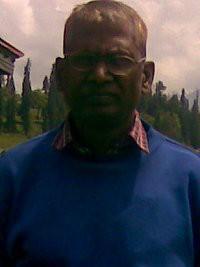 Surendra Sahu profile image