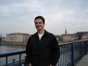 Marcelo Albuquerque profile image