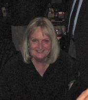 Cassie Hill profile image
