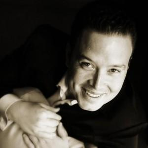 Daniel Gomes profile image